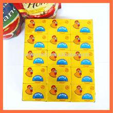 Chicken Stock Cubes,mix seasoning