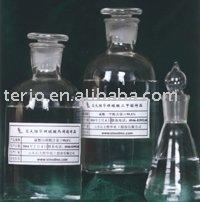 Supply food grade flavoring beef , chicken and nutty odor Propyl-2-methyl-3-furyl disulfide