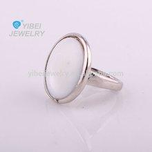 simple design finger rings/jewelry rings