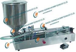 Pneumatic Viscosity Filler(oil/asphalt cement/CJ/SFGG/GFD)