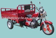 150cc china 3 wheel motor tricycle,three wheel motorcycle