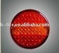 E-mark approval Trailer LED Combination Lamp,Trailer LED Stop Light