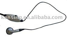 Single earbud mobile handsfree ,mobile phone accessories