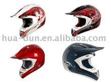 motocross helmet/ECE helmet for motorcycle