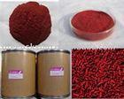 Monacolin K Red Yeast Rice Powder