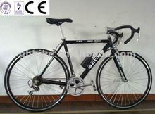 700c giant CE speed men aluminium road bicycle