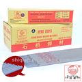 Primer calidad de puente piedra electrodos de soldadura marca/varilla aws e6013 2.5-5.0mm