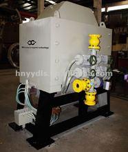 Non-Metallic Mines Magnetic Separator