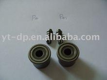 diesel pump delivery valve