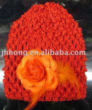 Kufi Caps / Crochet Beanies HYL06100/hair accessory