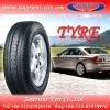 goodride tires
