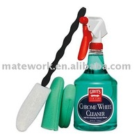 Car Wahs Wheel Cleaner Kit-35oz