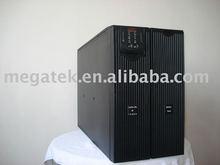 APC SURT10000XLI online Rackmount 10kva UPS