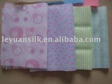 100% Nylon Bath Towel Manufacturer