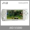 de la marca jxd consola de juegos