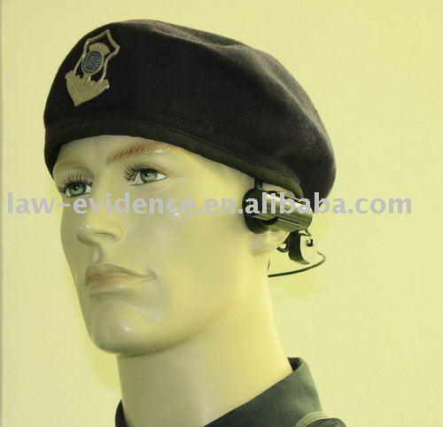 Mini Military camera