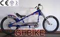 24 polegadas 6s velocidade novo modelo adulto moto chopper
