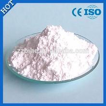 High Quality Cheap paint grade titanium dioxide/TiO2 anatase/rutile white powder