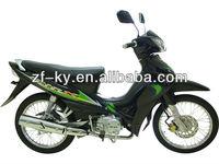 ZF110-7(IV) Chongqing Factory motorbike 110cc, Motorcycle, super cub