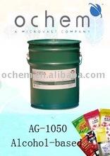 Alcohol-based Polyurethane laminating adhesive