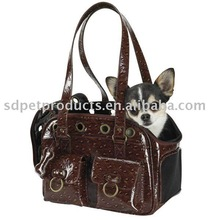 Quality Pet Carriers