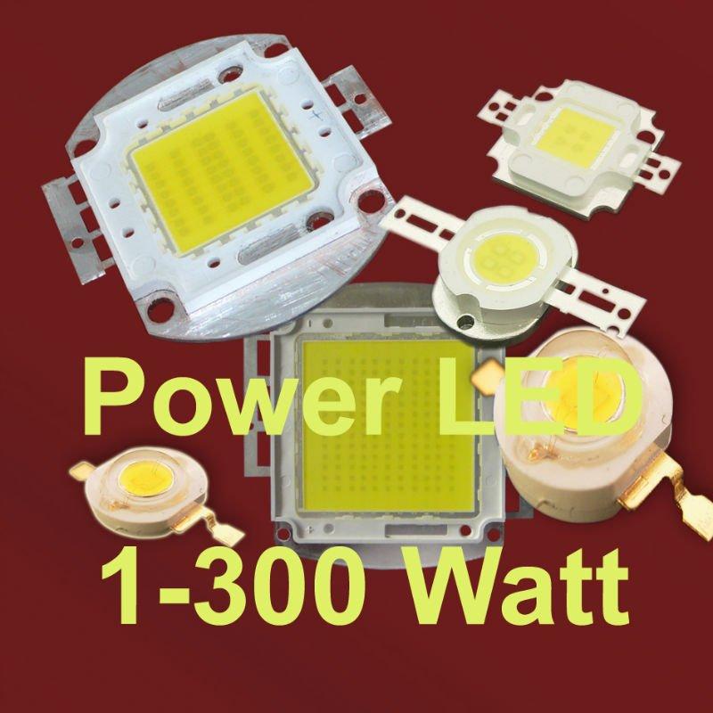 100 Watt High power LED
