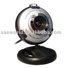 usb web camera driver