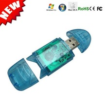 wholesale sd/mmc/tf card reader and memory card