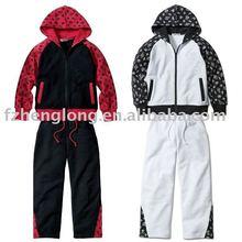 summer and winter fashion cotton child wear