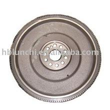 steel flywheel for auto engine