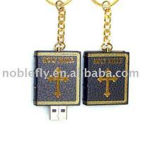 Chinese 2013 lock shape usb flash drive
