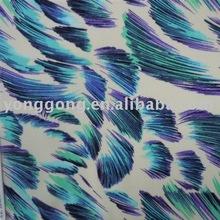84%Nylon/polyamide 16%spandex/lycra swimsuit fabric