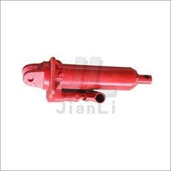 3ton Motorcycle lift platform hydraulic jack GY-01205