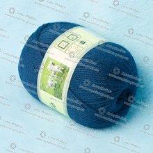 48nm/2 acrilico filato misto lana