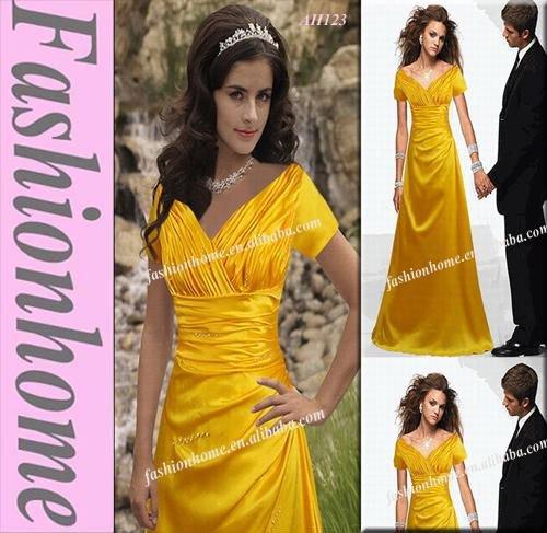 strapless dress pattern. Strapless Dresses amp; Formal