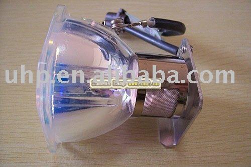 lamp an xr10lp for sharp xr 10s xr 10x xr 10xl view projector lamp xr. Black Bedroom Furniture Sets. Home Design Ideas