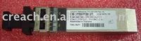 juniper 10ge sfp+ sr Dual Port Optical 10G Network Card,compatible X520-SR