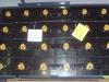 8PZS880 forklift battery pack