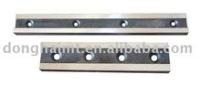 Industrial Sheet Metal Knife SKD11