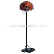 removable basketball stand,adjustable basketball stand