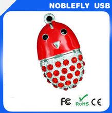Novel Design Medical Products 8gb Pill Shape USB Pen Drive