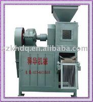 Energy-saving Iron ore pellet machine