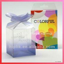 folding box for toiletries