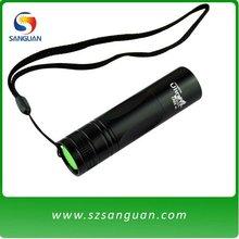 UltraFire C7 CREE Q5 Cree led flashlight