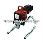 DP-6388 airless piston pump machine & Airless painting equipment