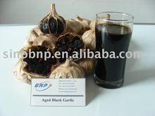 BNP Supply Natural Black Garlic
