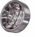 automotive steering pin ball bearing