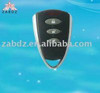 wireless ac remote controller (ZAB-022)