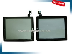 2011 Original New For Apple Ipad 2 Digitizer Touch Screen