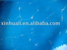 2012 190T Taffeta Pearly Coated Fabric/Pearly Coating Fabric